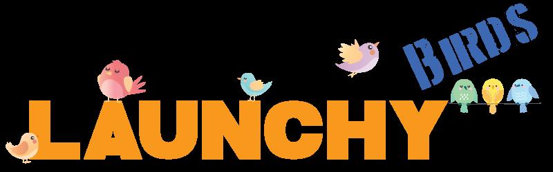 Launchy Birds